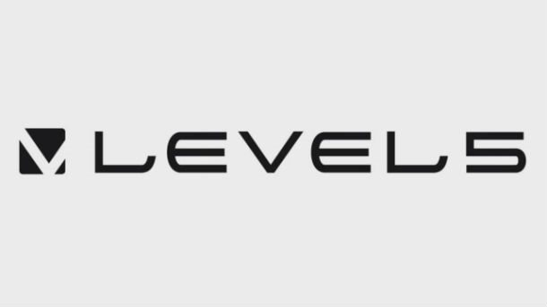 Level-5 قصد دارد یک بازی نقش آفرینی بزرگ در دنیای مدرن بسازد
