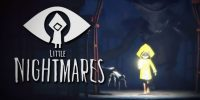 از Little Nightmares: Complete Edition برای نینتندو سوئیچ رونمایی شد