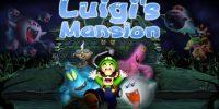 تاریخ انتشار بازسازی عنوان Luigi's Mansion برای نینتندو ۳DS مشخص شد