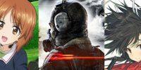 فهرست فروش هفتگی ژاپن | ادامه ناکامیهای Metal Gear Survive در کنار صدرنشین تکراری