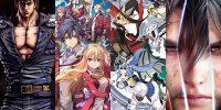فهرست فروش هفتگی ژاپن | ورود قدرتمند بازی جدید سگا، سرانجام هیولاها را پایین کشید