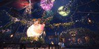 شرکت کپکام جزئیات بهروزرسانی جشنواره بهاری Monster Hunter World را منتشر کرد