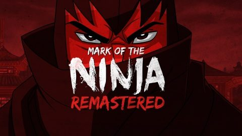 Mark of the Ninja Remastered برای نینتندو سوئیچ معرفی شد