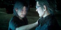 سازندگان Final Fantasy XV یک بازی جدید در دست ساخت دارند