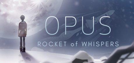 تاریخ عرضهی OPUS: Rocket of Whispers برای نینتندو سوییچ اعلام شد