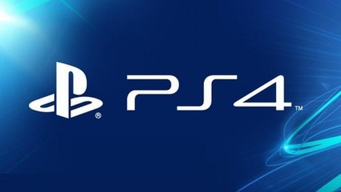 فروش پلیاستیشن ۴ در ژاپن تقریباً به مرز ۶٫۵ میلیون دستگاه رسید