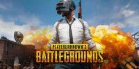 نسخهی پلیاستیشن ۴ بازی PlayerUnknown's Battlegrounds در کره رتبهبندی شد
