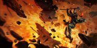 Red Faction: Guerrilla Re-Mars-tered Edition رسماً معرفی شد