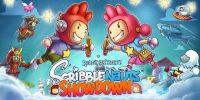 تریلر هنگام عرضه عنوان Scribblenauts: Showdown منتشر شد