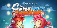 فهرست تروفیهای بازی Scribblenauts Showdown منتشر شد