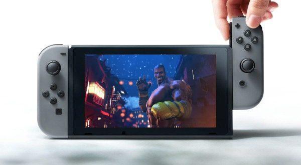 نسخه نینتندو سوییچ Shaq Fu: A Legend Reborn ده دلار گرانتر از بقیه نسخههاست