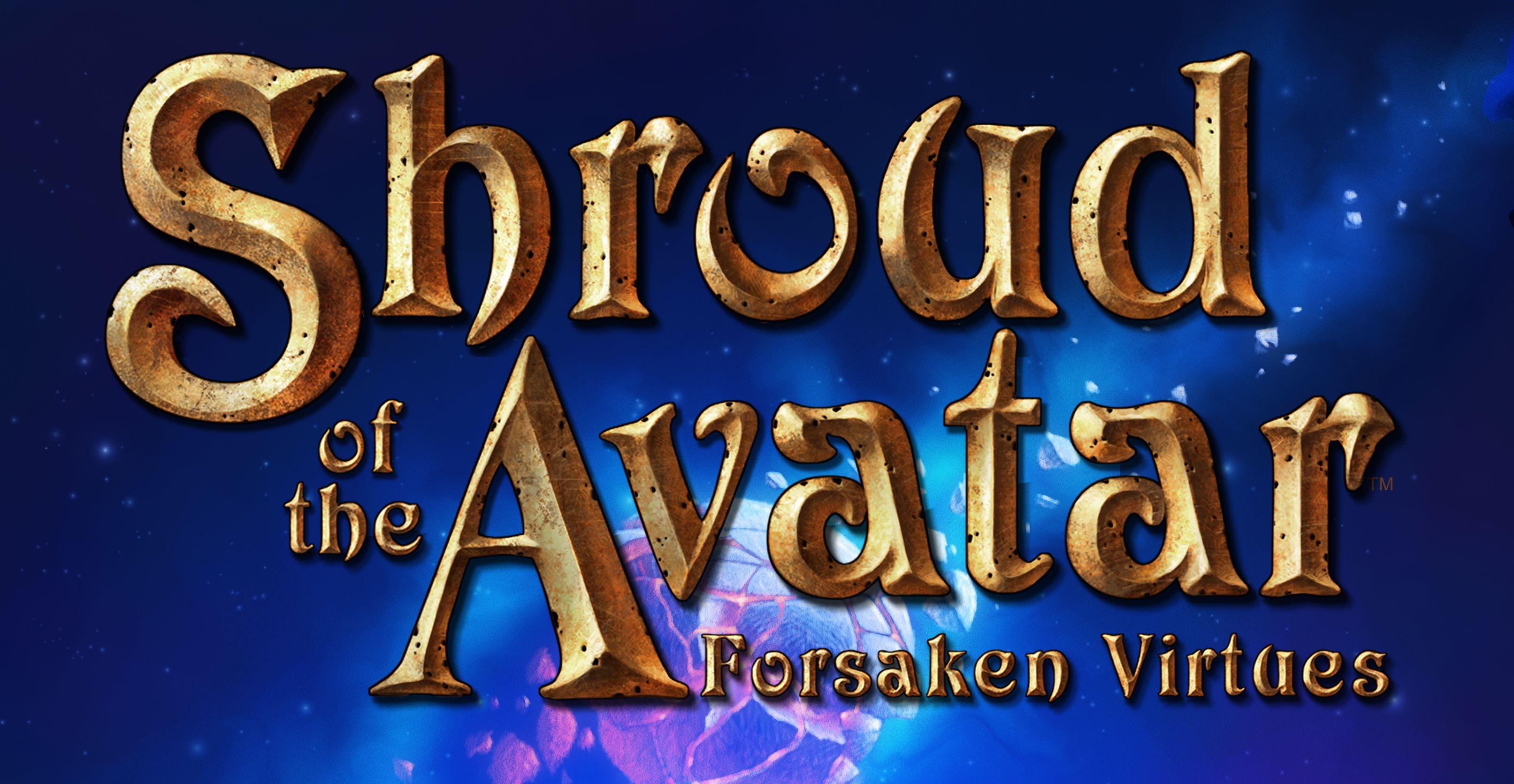 انتشار تریلرهایی جدید از بازی Shroud of the Avatar: Forsaken Virtues