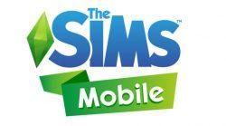 نسخه گوشیهای هوشمند عنوان The Sims موفق به کسب درآمد 15 ملیون دلاری شد
