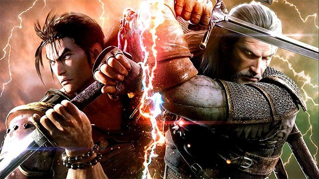 E3 2018 | تاریخ عرضه بازی SoulCalibur 6 مشخص شد