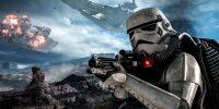 بزودی: ایجاد تغییراتی در سیستم پیشروی Star Wars: Battlefront 2 | بازگشت پرداختهای درونبرنامهای