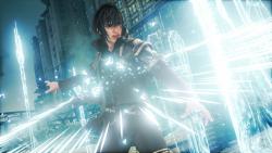شخصیت نوکتیس در هفته آینده به جمع مبارزان Tekken 7 میپیوندد + تریلر و تصاویر جدید