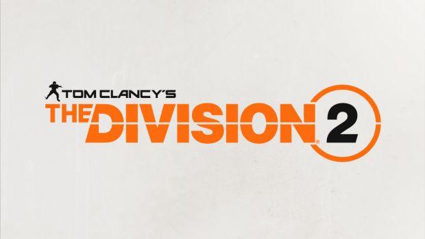 نسخه آلفای فنی عنوان The Division 2 هفته آینده در دسترس قرار میگیرد