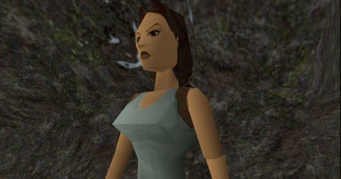 به نظر میرسد بازسازی نسخههای کلاسیک Tomb Raider لغو شده است