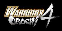 تیزر نسخه غربی Warriors Orochi 4 منتشر شد | انتشار در سال ۲۰۱۸