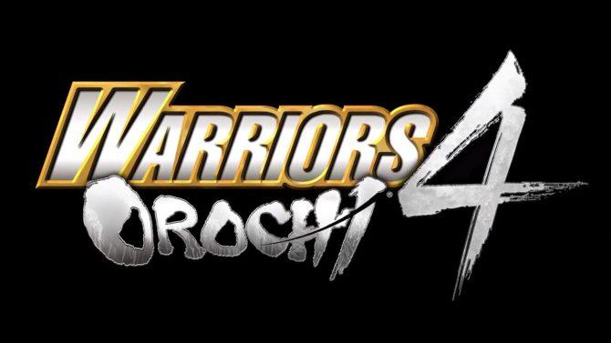 ۱۷۰ شخصیت مختلف در Warriors Orochi 4 قابل بازی خواهند بود