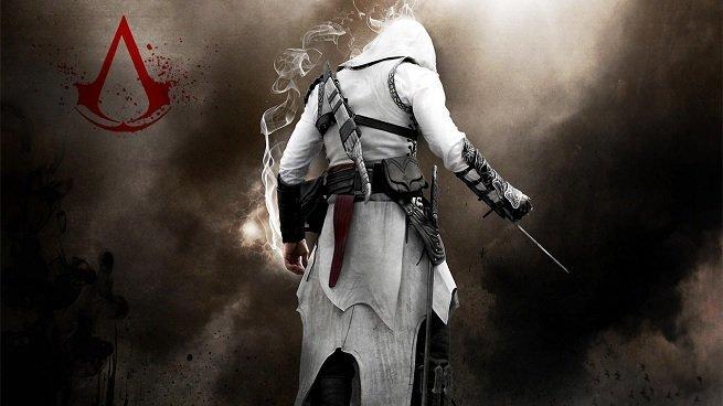 شایعه: نسخه بعدی سری «Assassin's Creed» در یونان جریان خواهد داشت