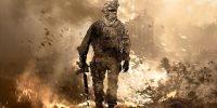 نسخه ریمستر Call of Duty: Modern Warfare 2 توسط منابع جدید تائید شد