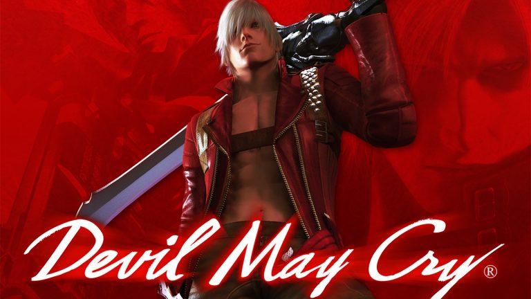 نقدها و نمرات عنوان Devil May Cry HD Collection منتشر شد