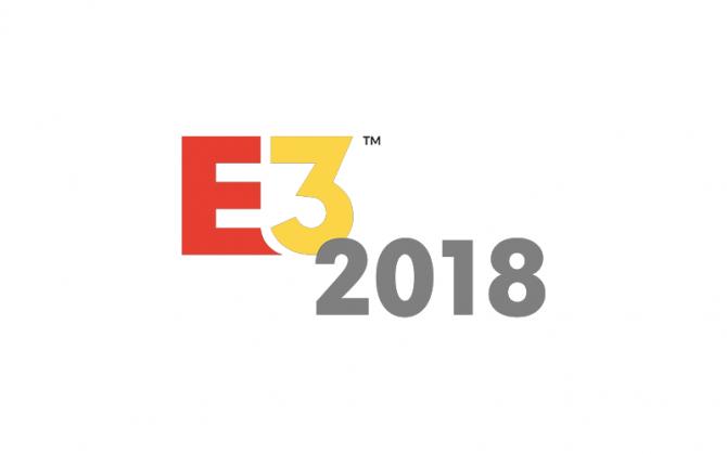جزئیات کنفرانس مایکروسافت در E3 2018 مشخص شد