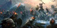 گیمپلی جدید God of War بر روی سیستم مبارزات بازی تمرکز دارد