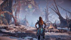 پاسخ نویسنده ارشد Horizon Zero Dawn به برخی سوالات علاقهمندان به بازی