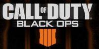 احتمالا Call of Duty: Black Ops 4 از طریق سرویس Battle.net در دسترس خواهد بود
