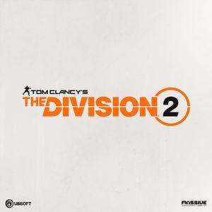 یوبیسافت بهصورت رسمی The Division 2 را معرفی کرد