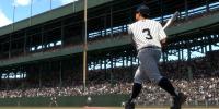 انتشار محتویاتی جدید برای بازی MLB The Show 18