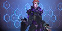 اضافه شدن یک قابلیت جدید به شخصیت Moira در بازی Overwatch