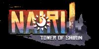 نینتندو سوییچ مقصد بعدی Nairi:Tower of Shirin خواهد بود