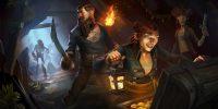 ۴ قطعه طلای ۱۸ عیار جایزهی مسابقهی جدید Sea of Thieves است
