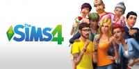 گسترش دهندهی Get to Work عنوان The Sims 4 به کنسولها راه مییابد