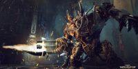 تاریخ عرضهی Warhammer 40,000: Inquisitor – Martyr مشخص شد