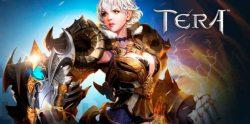 تاریخ عرضهی نسخهی کنسولی TERA اعلام شد