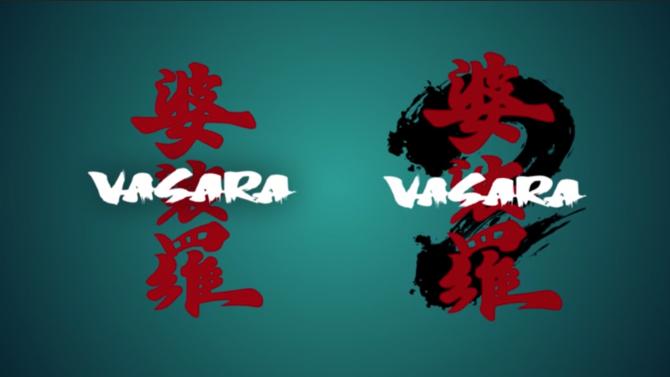 نسخه HD بازی شوتر آرکید Vasara برای کنسولها و رایانههای شخصی منتشر خواهد شد