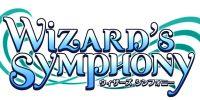 بازی Wizard's Symphony رسماً معرفی شد