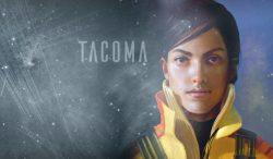 بازی Tacoma از انحصار پلتفرمهای مایکروسافت خارج شد