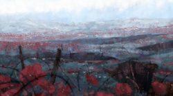 عنوان ماجراجویی 11-11: Memories Retold در جنگ جهانی اول رخ خواهد داد