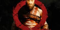 جدول فروش هفتگی بریتانیا | دومین صدرنشینی بازی God Of War