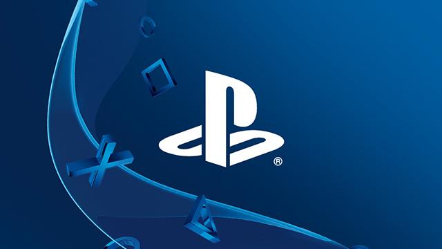 سونی بار دیگر از سازندگان بازیهای ویدئویی مستقل حمایت خواهد کرد