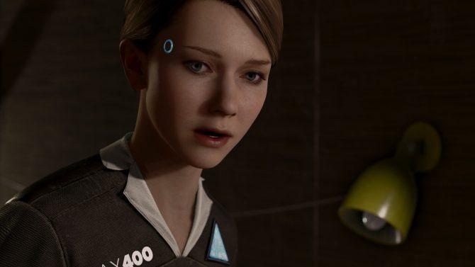 تریلر جدیدی از آهنگسازی بازی Detroit: Become Human منتشر شد