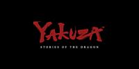 سری فیلمهای کوتاه جدیدی از بازی Yakuza 6: The Song of Life منتشر شد