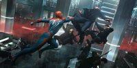 محتوای پیش خرید بازی Spider-Man برای تمامی کاربران قابل دسترسی است