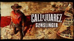 دو عنوان از سری Call of Juarez از لیست عناوین استیم و فروشگاههای پلیاستیشن و ایکسباکس لایو خارج شدند