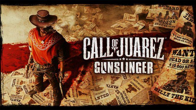 دو عنوان از سری Call of Juarez از لیست عناوین Steam و فروشگاههای پلیاستیشن و Xbox Live خارج شدند